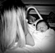 A Birth Mom's Life - Post-Adoption