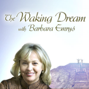 The Waking Dream