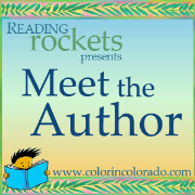 Meet the Author (Colorín Colorado)