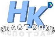 Народный Канал Севастополь