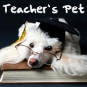 PetLifeRadio.com - Teacher's Pet - Training Pets & Pet Obedience  on Pet Life Radio.
