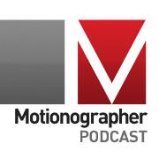 Motionographer