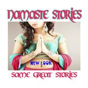 Namaste Stories