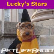 PetLifeRadio.com - Episode 00 Introduction