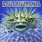 PetLifeRadio.com - Aquariumania - Tropical Fish as Pets  on Pet Life Radio.