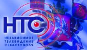 НТС (Севастополь)
