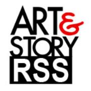 Art & Story Video