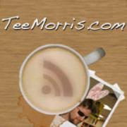 TeeMorris.com