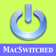 MacSwitched