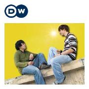 Elixir | Deutsche Welle