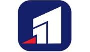 Featured International TV
