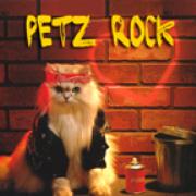 PetLifeRadio.com - Petz Rock - Kids, Teens And Their Pets on Pet Life Radio