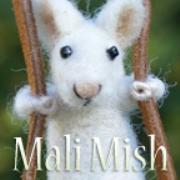 Mali Mish » video