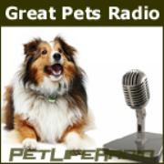 PetLifeRadio.com - Great Pets Radio - Health and Behavior of Companion Animal Friends on Pet Life Radio