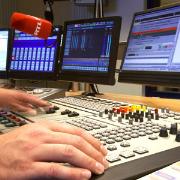 RTL - Aktuello