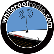 whiteroofradio.com - The MINI Cooper Podcast