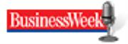 BusinessWeek -- Cruise Control Radio