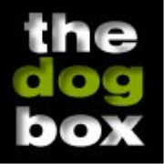 TheDogBox Podcast