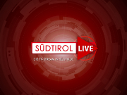 Suedtirol TV