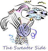 The Sweater Side