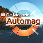 RTL - Automag