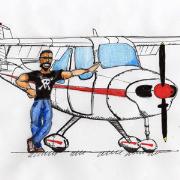 Student Pilot Journal
