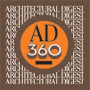 AD 360