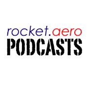 rocket.aero Podcasts