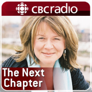 The Next Chapter from CBC Radio