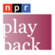 NPR: Playback Podcast