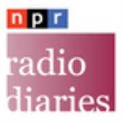 NPR: Radio Diaries Podcast