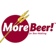 The MoreBeer Monthly Podcast