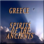 CELEBRATE GREECE WITH EXCLUSIVE AND INSPIRING VIDEOS/DOCUMENTARIES