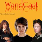 WandCasts
