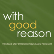With Good Reason Radio