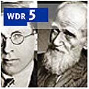 ZeitZeichen im WDR Radio zum Mitnehmen