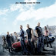 F This Movie! - Fast & Furious 6