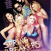 F This Movie! - Spring Breakers