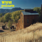 WMMI Monthly Podcast Series