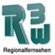 RBW Regionalfernsehen TV