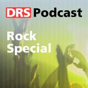 Rock Special