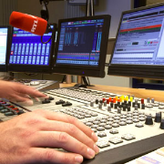 RTL - Mëttesmagazin