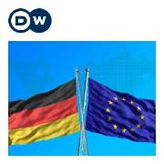 جرمنی اور یورپ کے شب و روز  | Deutsche Welle