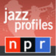 NPR: Jazz Profiles Podcast