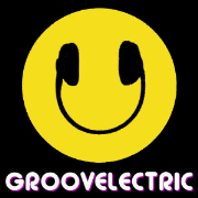 GROOVELECTRIC: Welcome to the New Old Funk