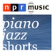 Piano Jazz Shorts Podcast
