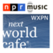 NPR: World Cafe: Next from WXPN Podcast