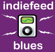 IndieFeed: Blues Music