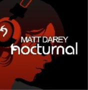 Matt Darey - Nocturnal Podcast