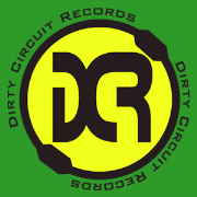 Dirty Circuit Records: Dubstep, Glitch, Breaks and all Bass Music